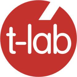 T-lab Original