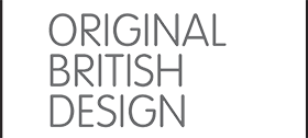 Original British Design