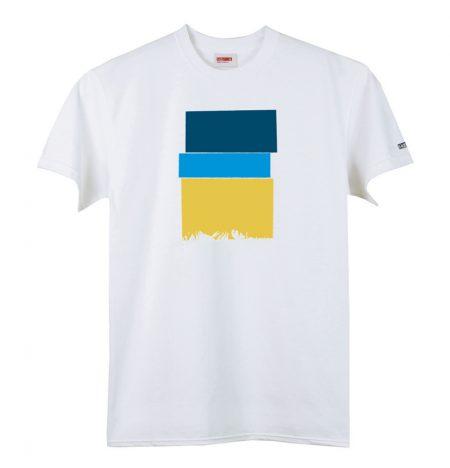 Holkham t-shirt