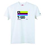 T-120