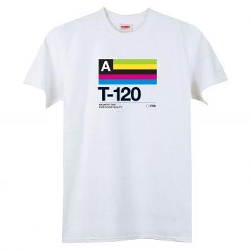 T-lab-T-120-mens-t-shirt-white-full