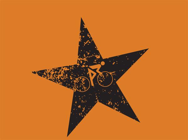 Velo Star