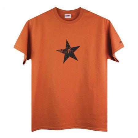 Velo Star t-shirt