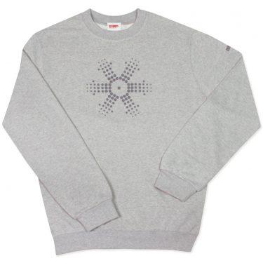 Big Snow sweatshirt