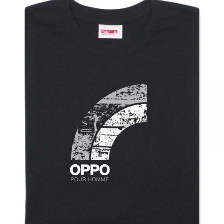 Oppo t-shirt