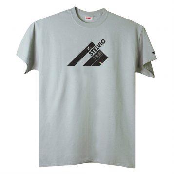 T-lab Stelvio t-shirt