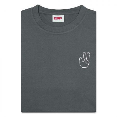 T-lab Freedom mens t-shirt