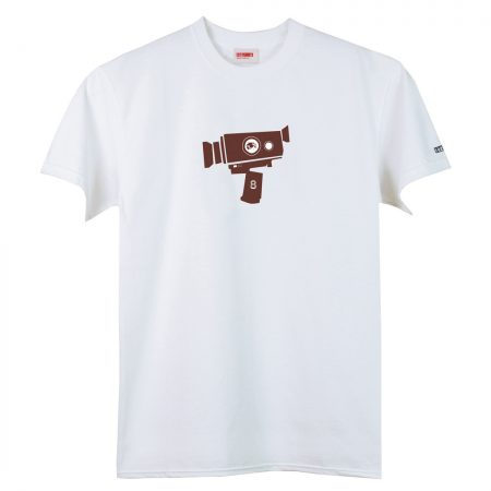 T-lab-SuperCine-t-shirt