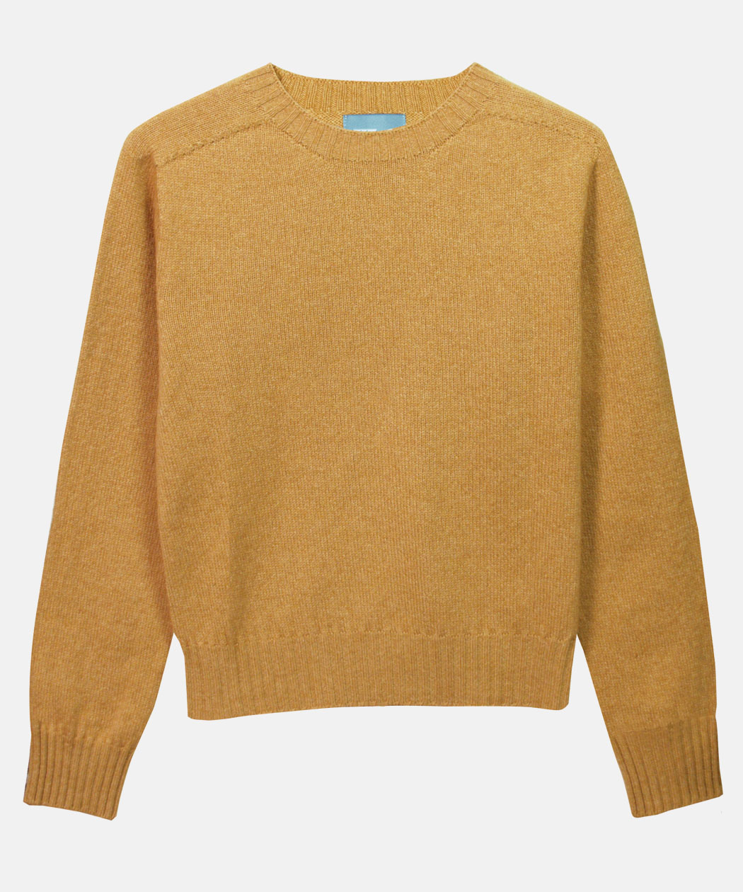T-lab bruce spring knitwear