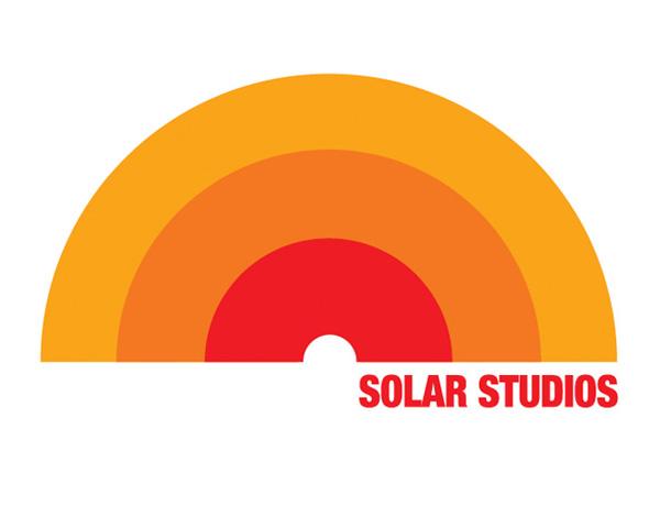 Solar T-lab mens t-shirt