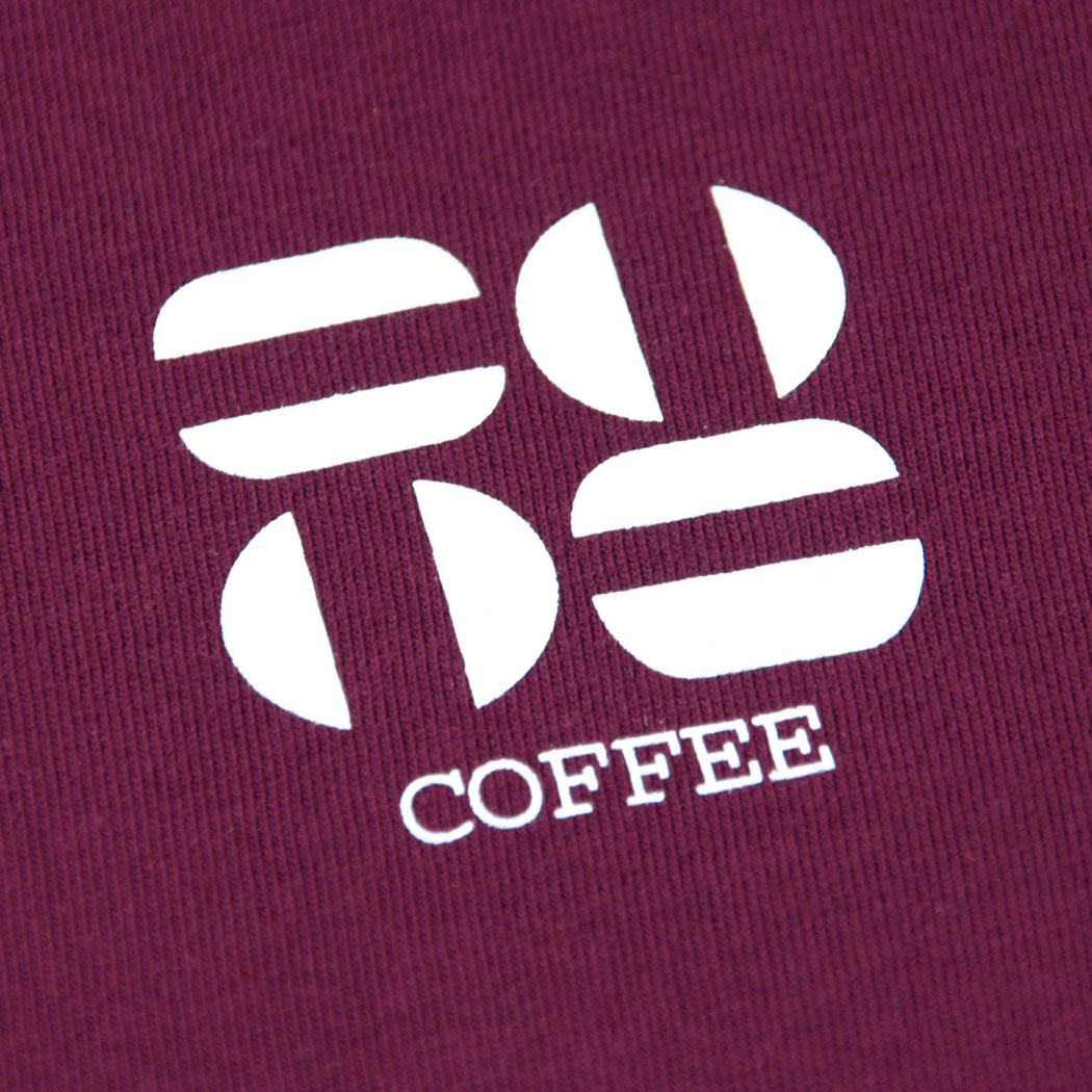 T-lab Coffeetime mens t-shirt