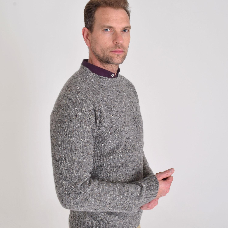 T-lab-Coll-granite-mens-knitwear