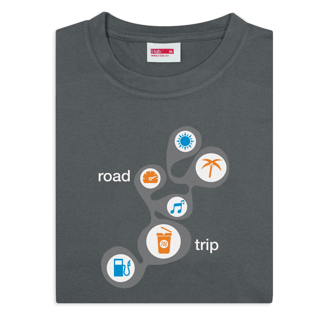 T-lab-Roadtrip-mens-t-shirt-grey