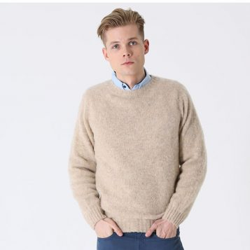 T-lab-Coll-mens-knitwear-brushed-sand