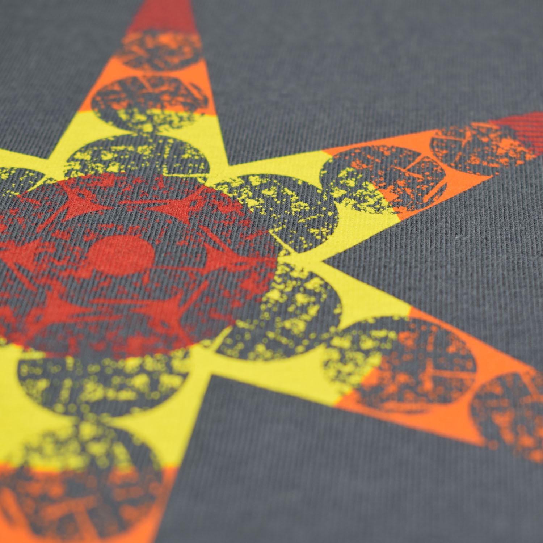 T-lab-BBQ-Star-mens-t-shirt-grey-
