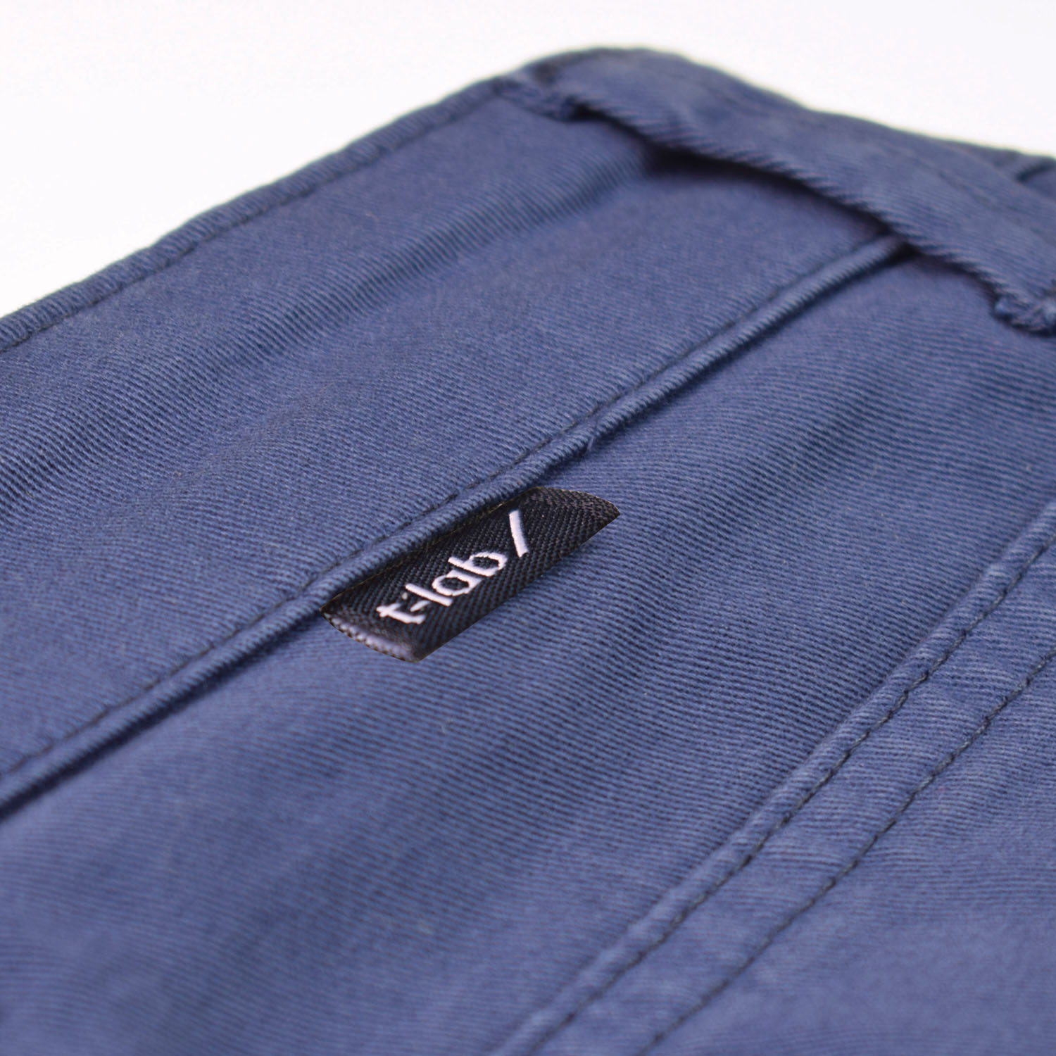 T-lab-Faro-mens-shorts-navy