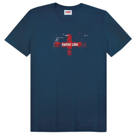 T-lab-Swing-Low-mens-rugby-t-shirt-navy-full