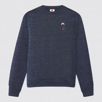 T-lab-Eau-Rouge-mens-sweatshirt-