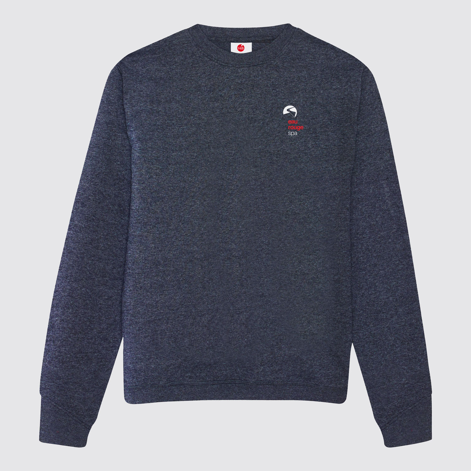 T-lab-Eau-Rouge-mens-sweatshirt-