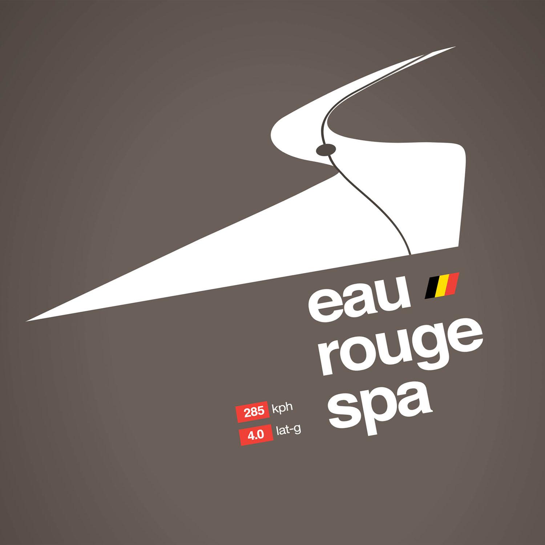 T-lab-Eau-Rouge-motorsports-A3-poster-detail