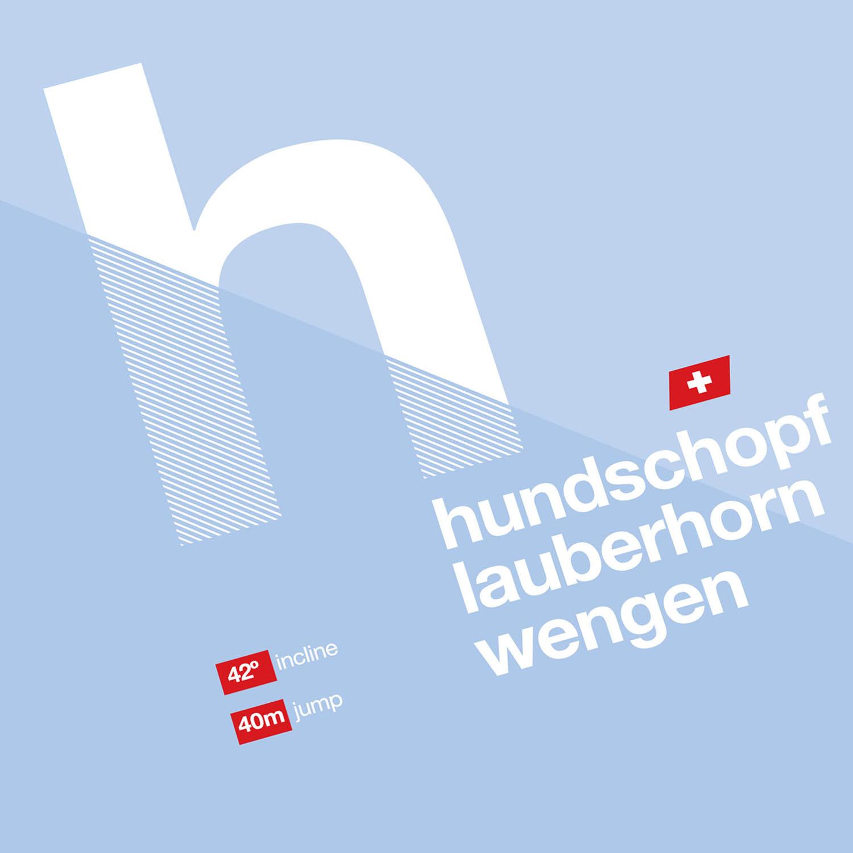 T-lab-Hundschopf-A3-ski-poster-detail