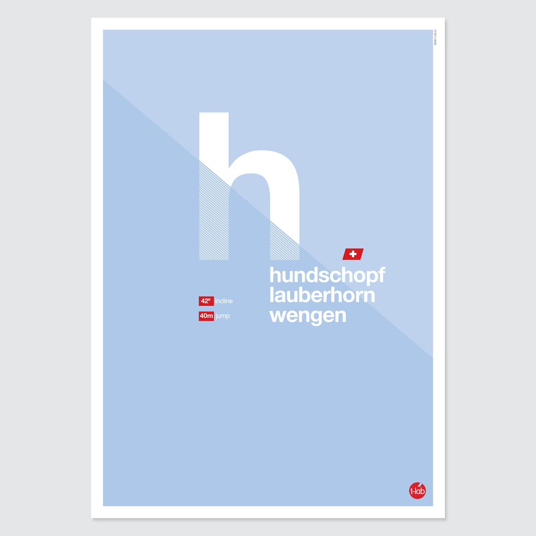 T-lab-Hundschopf-A3-ski-poster-unframed