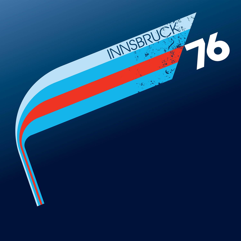 T-lab-Innsbruck-ski-poster-A3-detail2