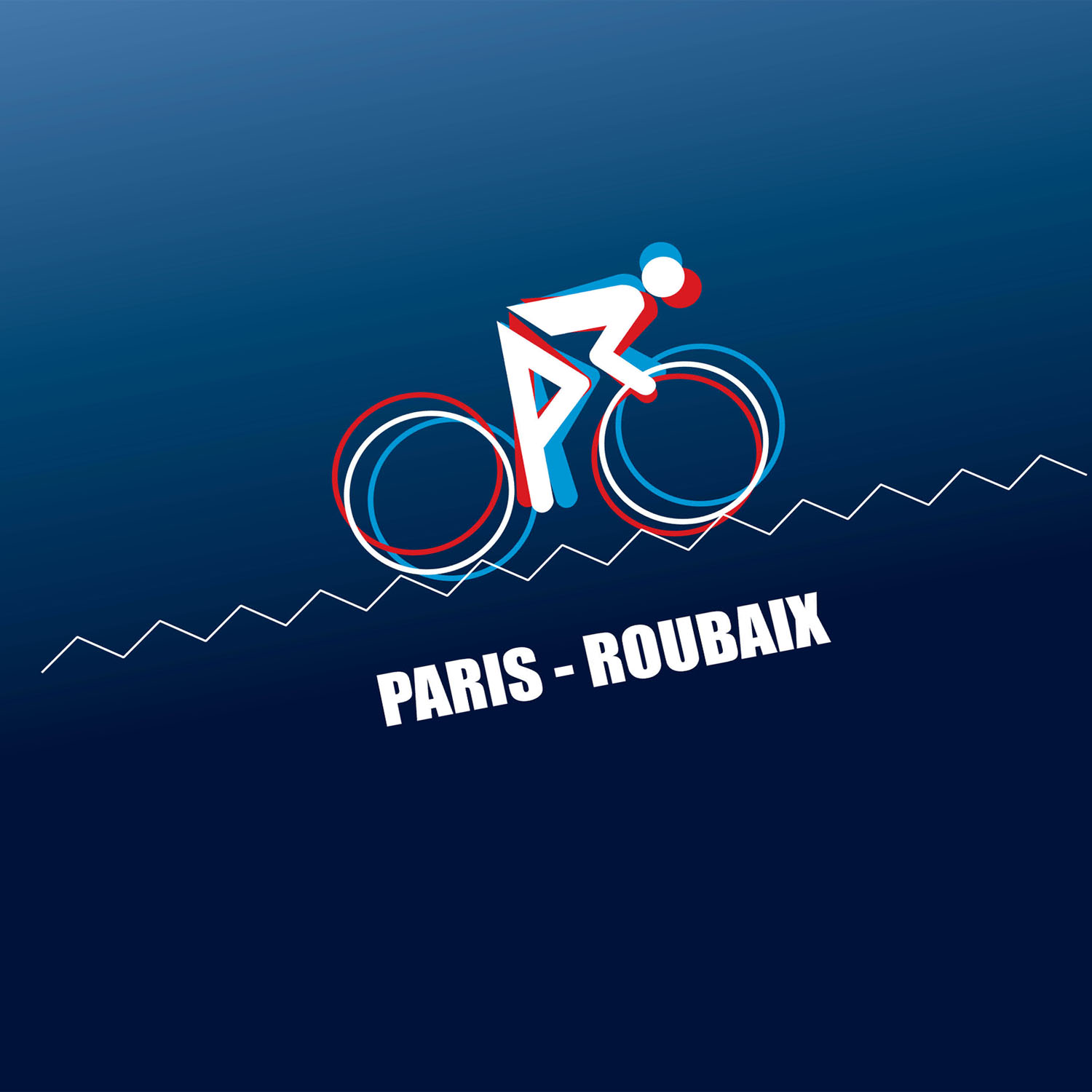 T-lab-Paris-Roubaix-A3-cycling-poster-detail