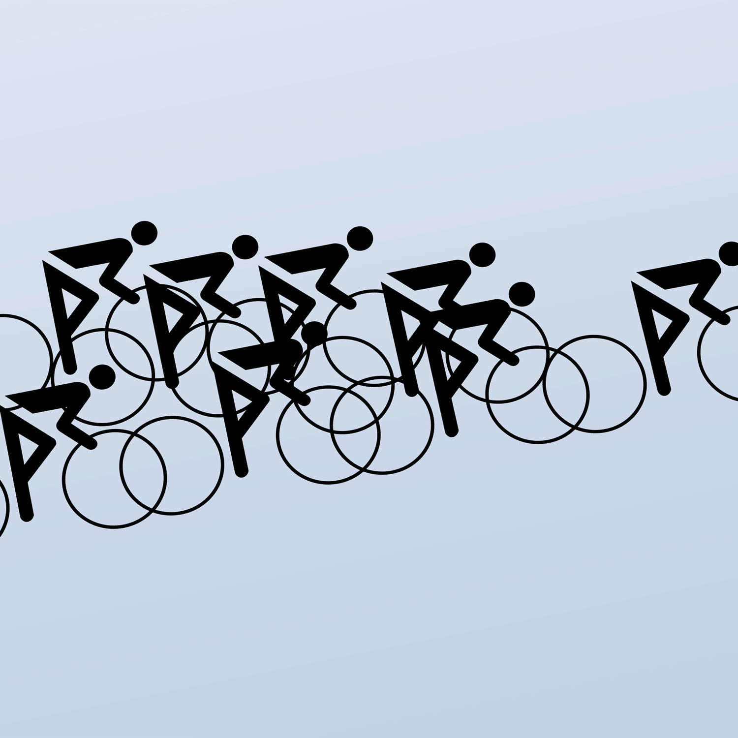 T-lab-Peloton-A3-cycling-poster-detail