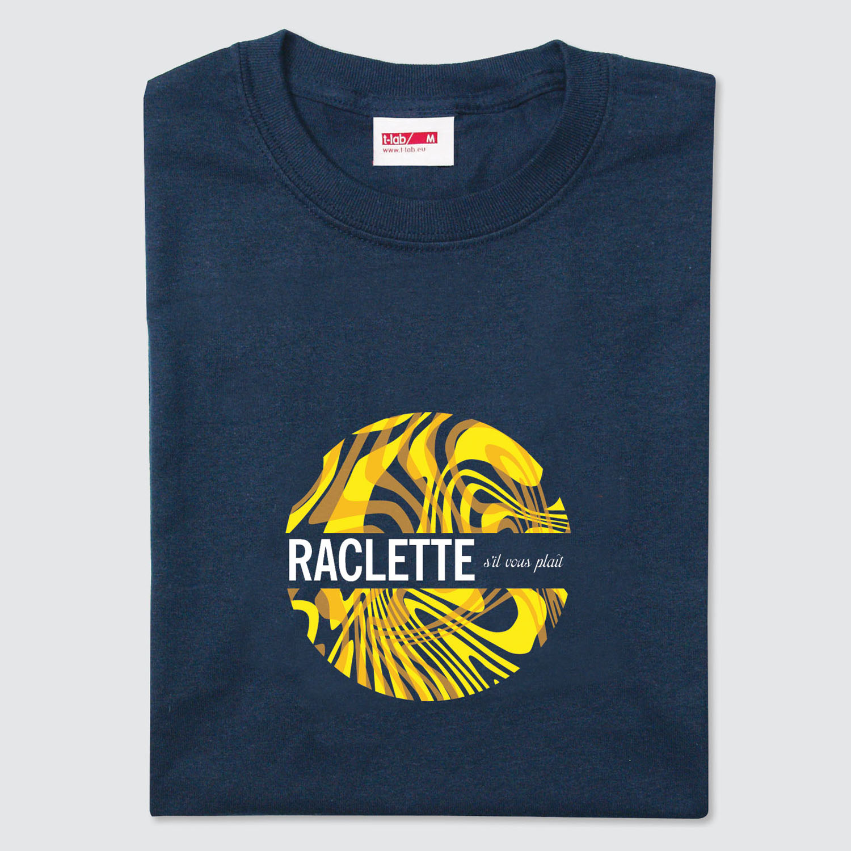 T-lab-Raclette-mens-longsleeve-t-shirt-navy
