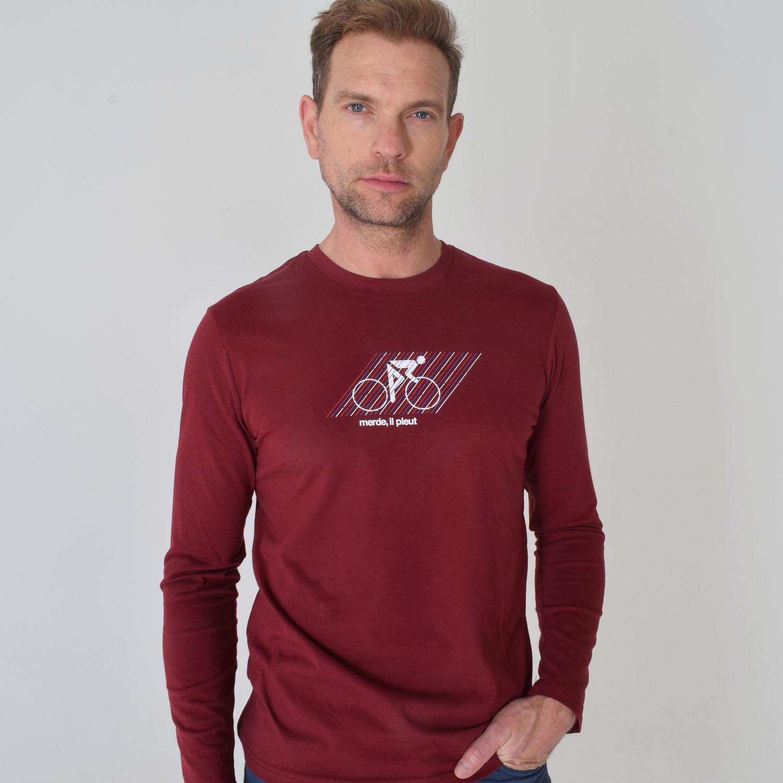T-lab-RainRider-mens-longsleeve-t-shirt