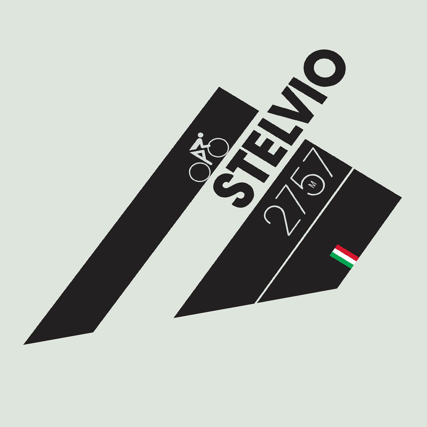 T-lab-Stelvio-A3-cycling-poster-detail