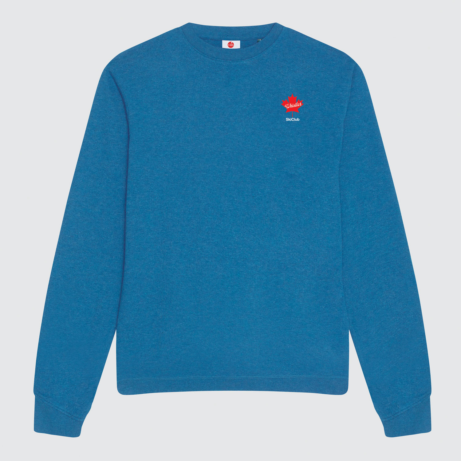 T-lab-Whistler-mens-sweatshirt-inkblue