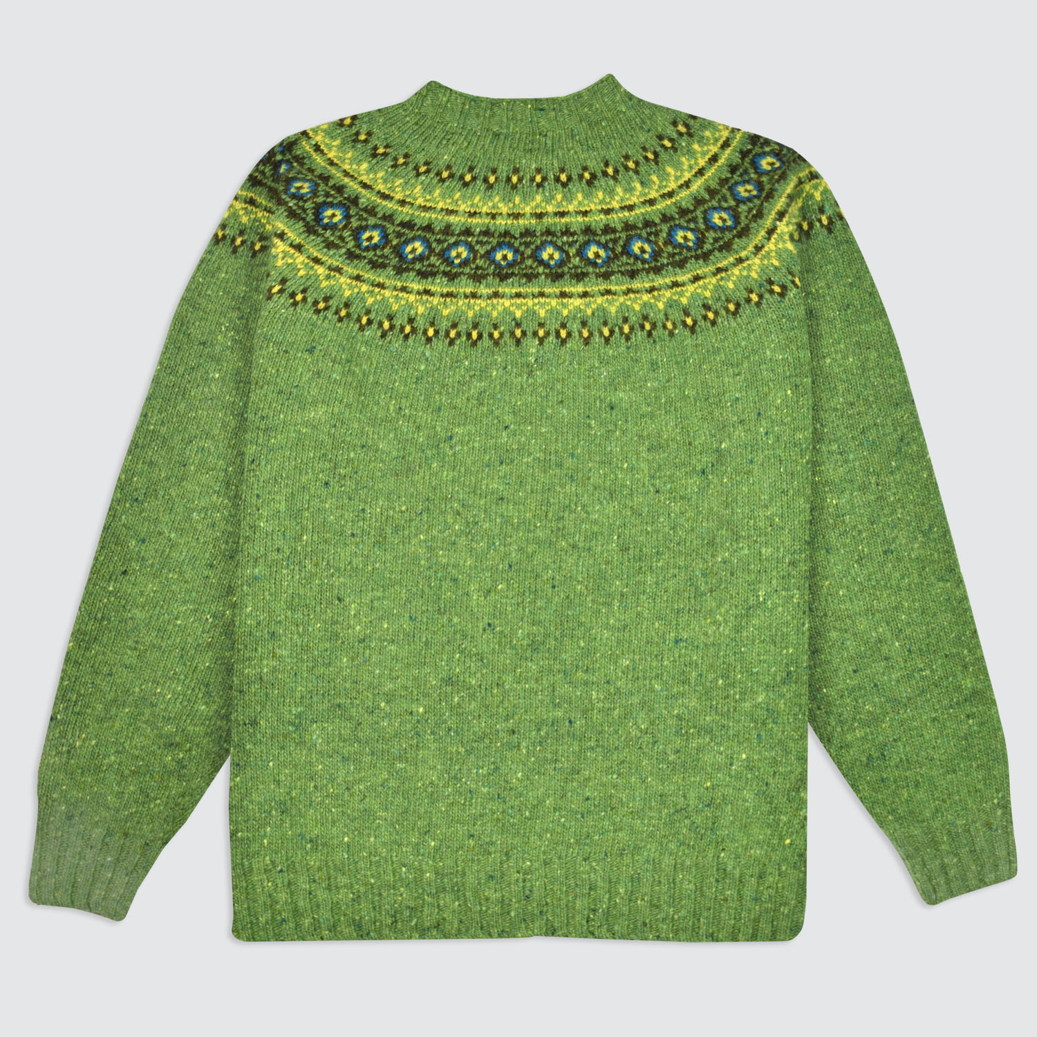T-lab-Ayla-womens-fairisle-sweater