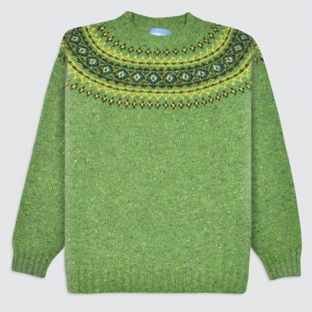 T-lab-Ayla-womens-fairisle-sweater