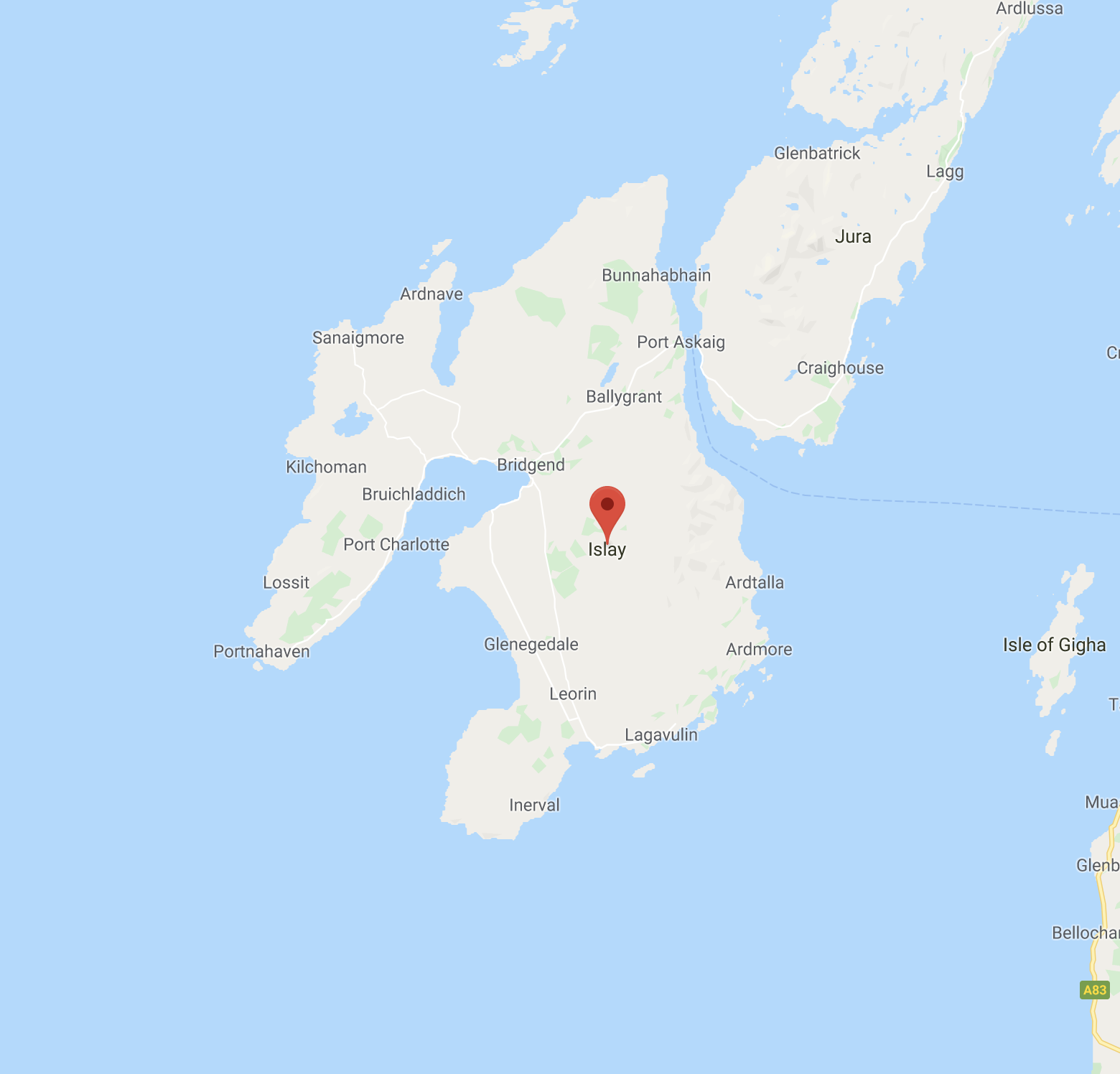 T-lab-Isle-of-Islay