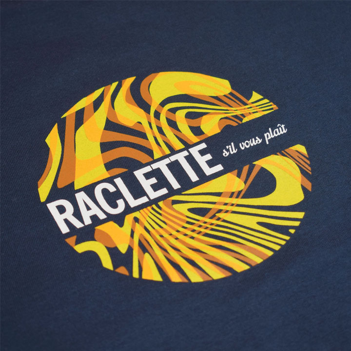 T-lab-Raclette-mens-t-shirt