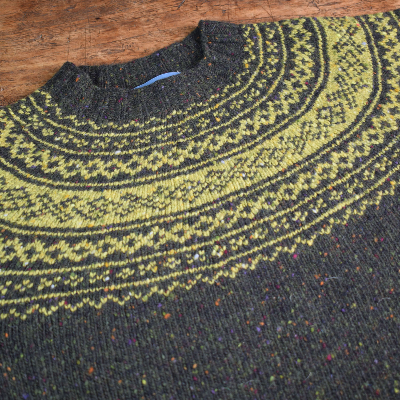 T-lab-Conall-mens-knitwear