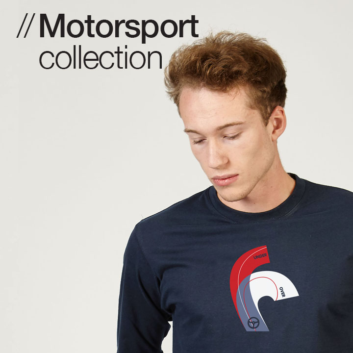 T-lab-motorsport-collection