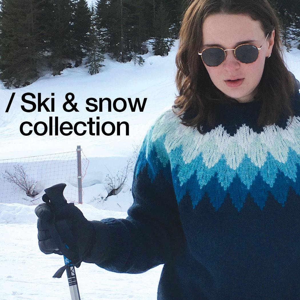 T-lab-Ski-Snow