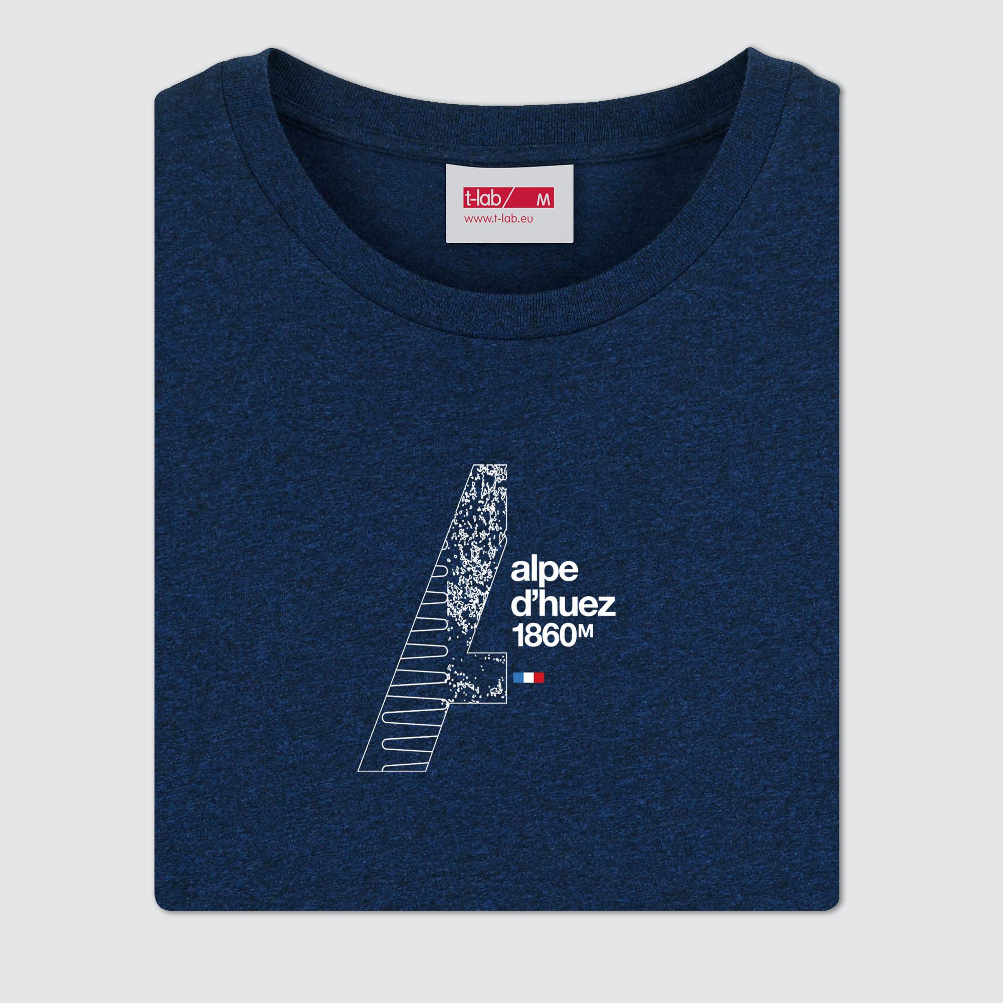 T-lab-Alpes-DHuez-navy-blue-mens-cycling-t-shirt