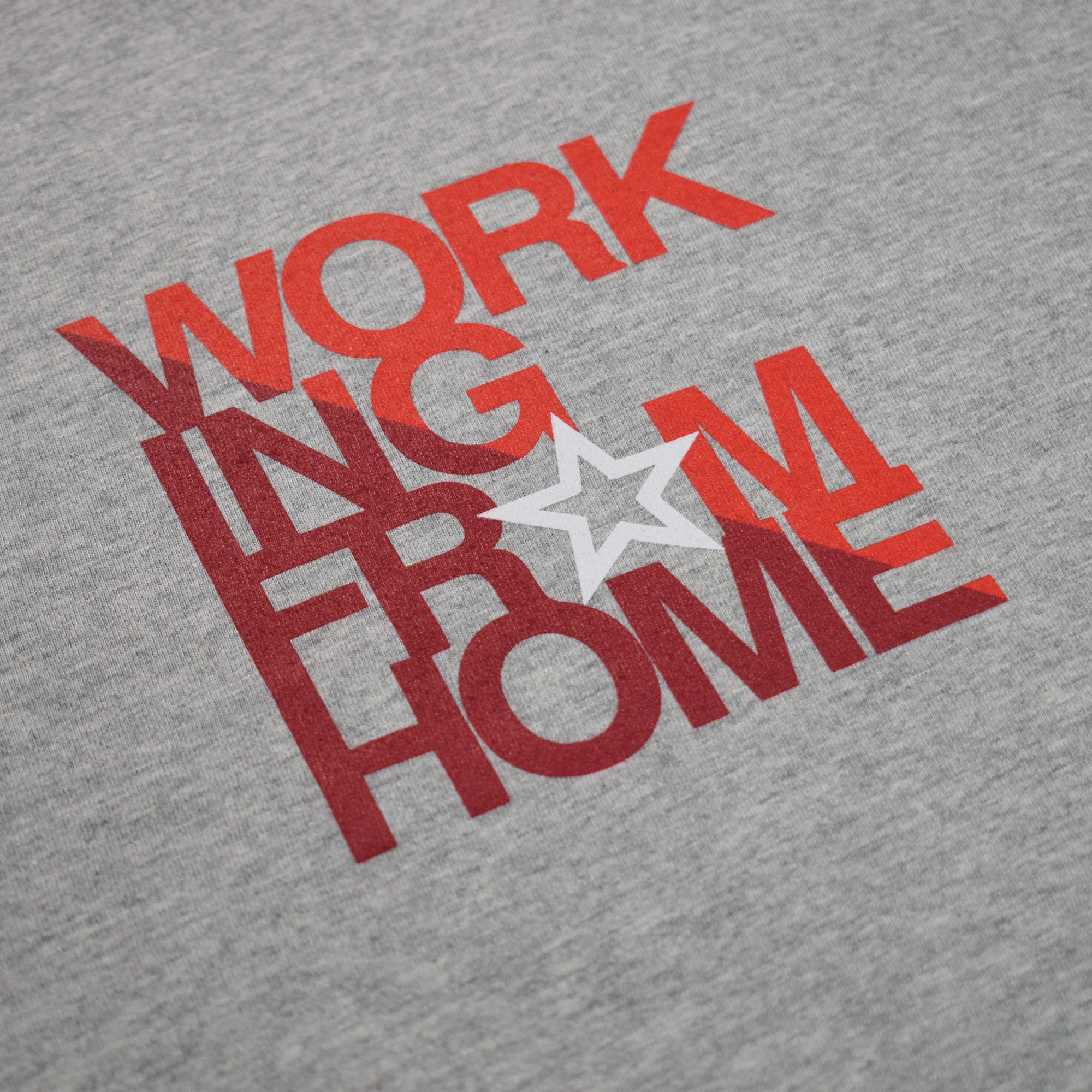 T-lab-WFH-mens-longsleeve-t-shirt-grey