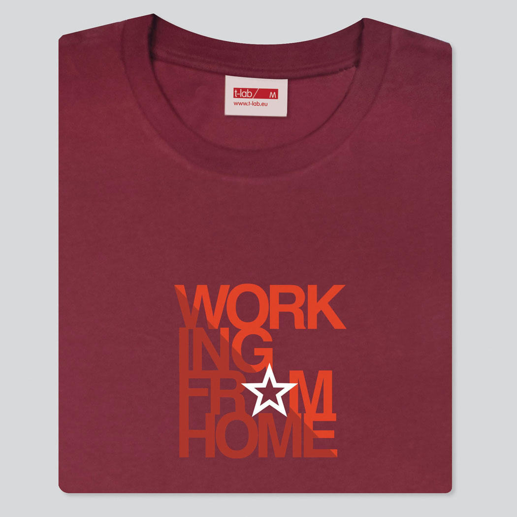 T-lab-WFH-t-shirt