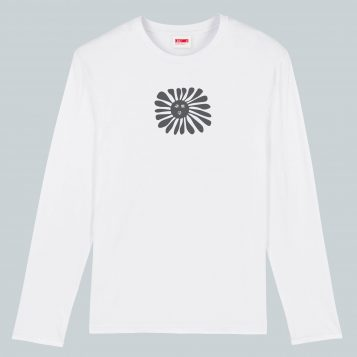 T-lab-Sol-mens-longsleeve-t-shirt-white
