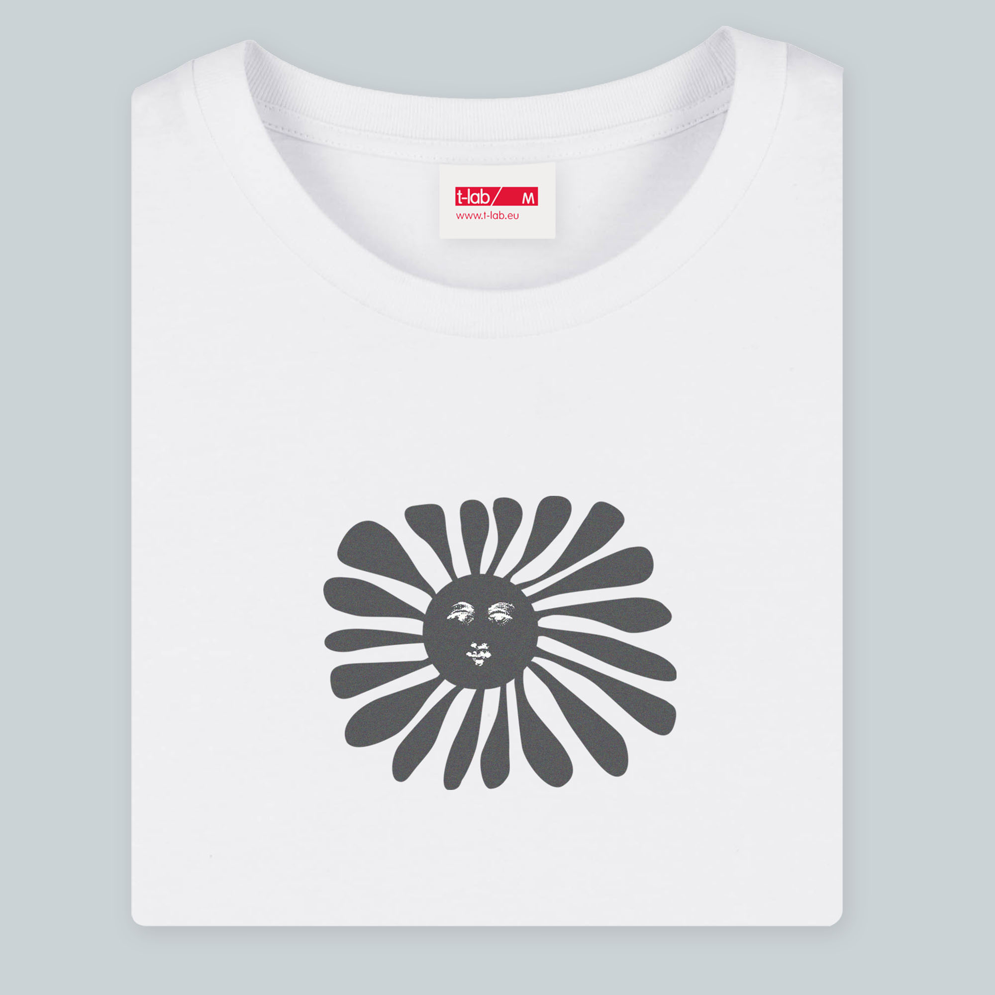 T-lab-Sol-mens-longsleeve-t-shirt-white