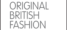 Original British Fashion