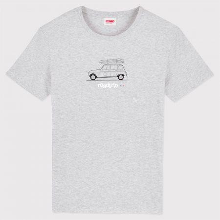 T-lab-Roadtrip-2-mens-t-shirt-grey