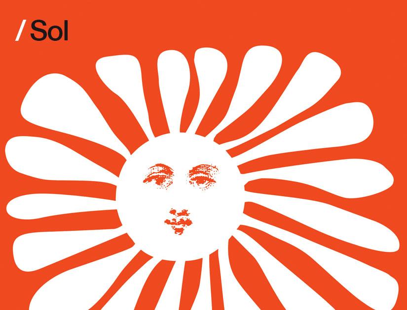 Sol-T-lab-mens-t-shirt