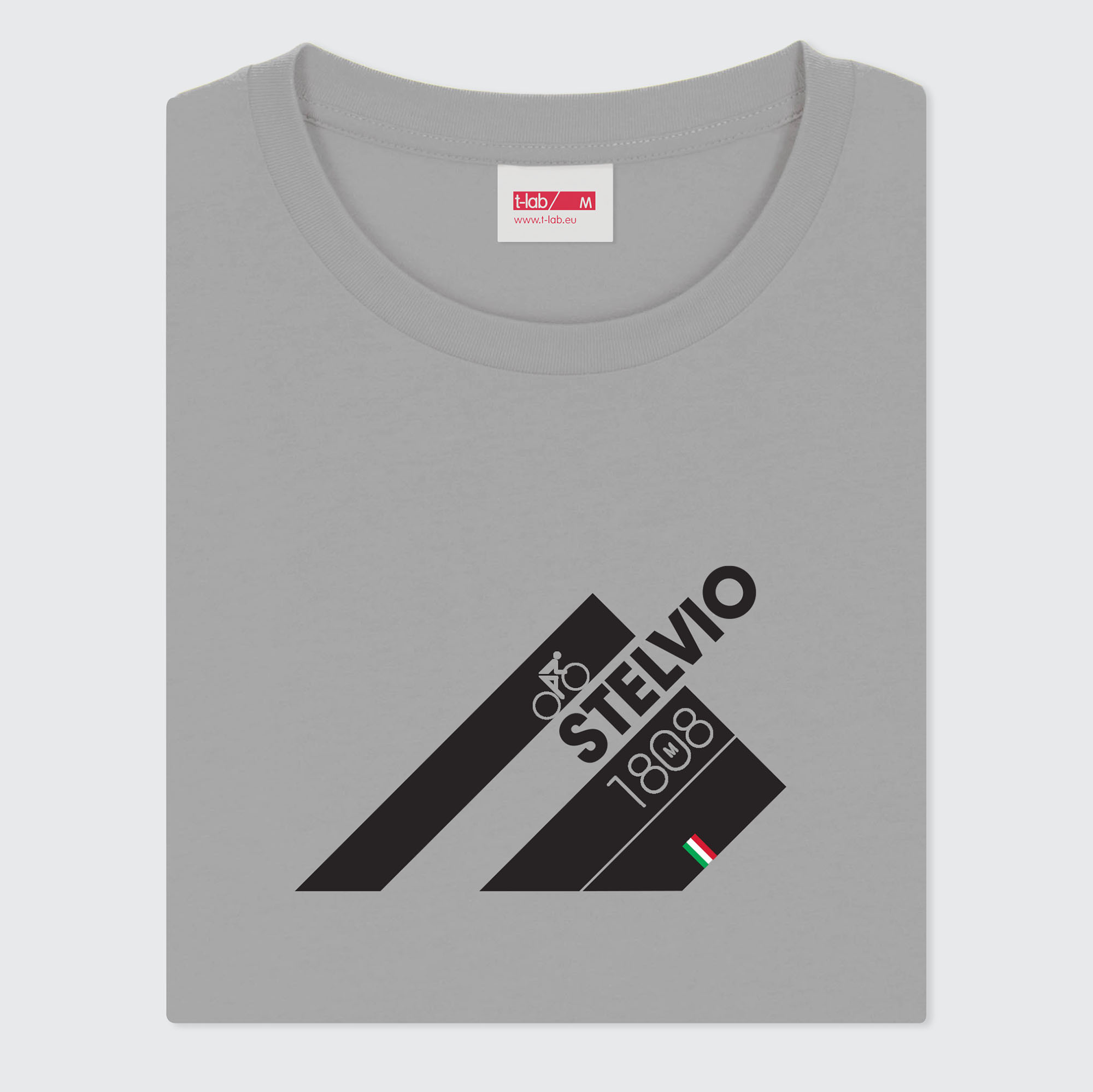T-lab-Stelvio-mens-cycling-t-shirt