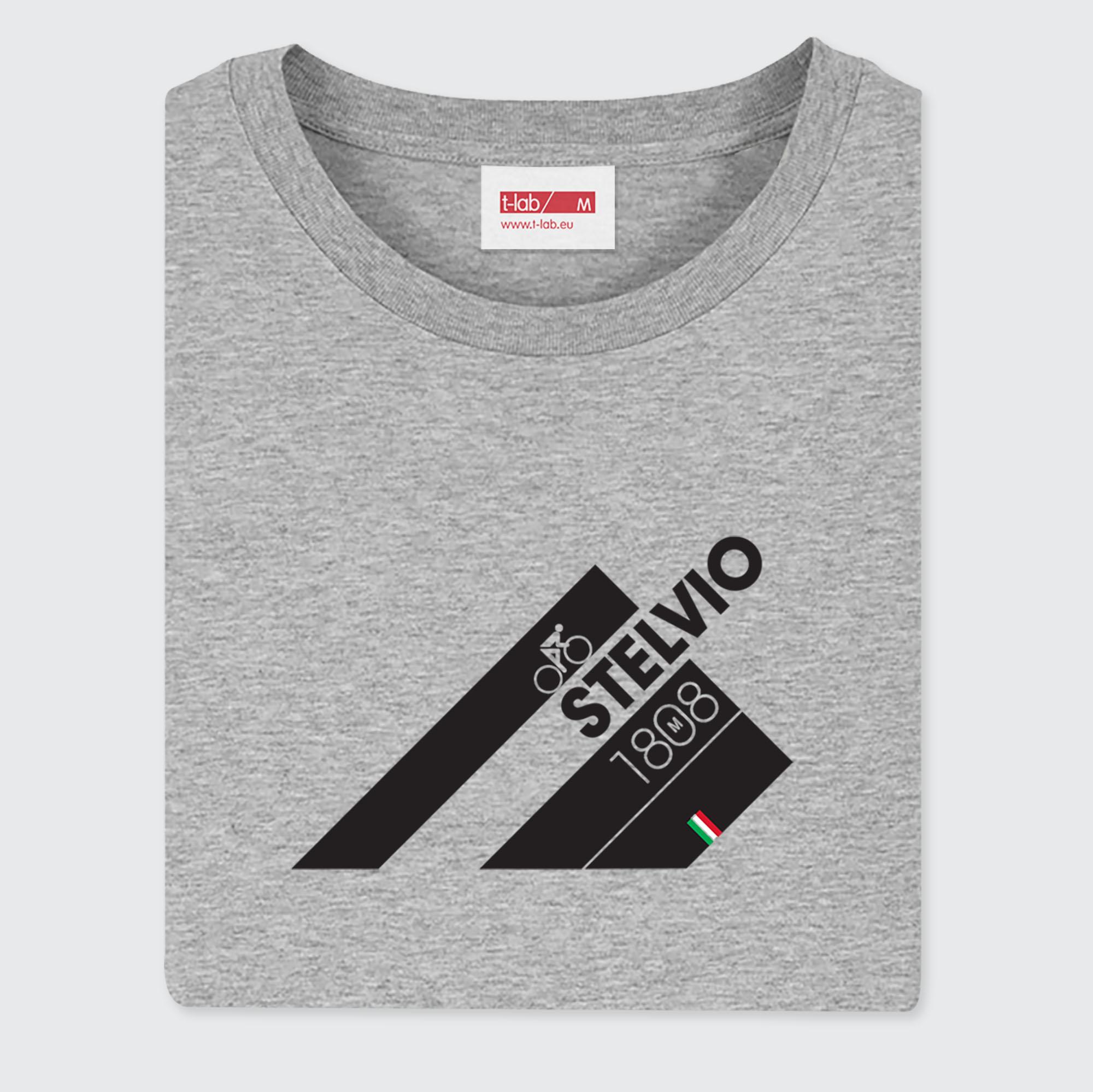 T-lab-Stelvio-mens-cycling-t-shirt-longsleeve